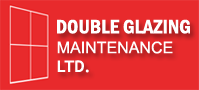 Double Glazing Repairs Portsmouth - Logo